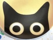 舶来品セレクション 〜輸入菓子・食品 iHerb Vitacost