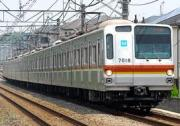 東京モトロ
