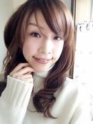 京都四条Selene Iris 優雅に軽やかに本来のあなたに☆