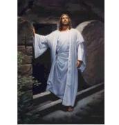 聖書のお話ブログ