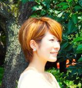 小澤紗来さんのプロフィール
