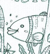 dedefish