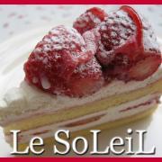 ル・ソレイユ公式ブログ