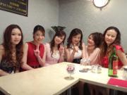 恵美ママと女の子のブログ