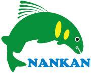 神流川−南甘漁業協同組合−事務局のブログ