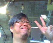 DOZING HAIR SCRATCH(安城市の美容室)ブログ