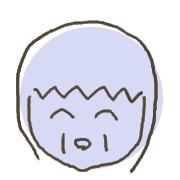 WEBの茶の間 〜カーチャンと息子の新聞〜