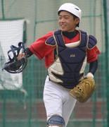 ひでぼうの高校野球ブログ