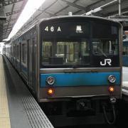 住吉急行電鉄の日報plus