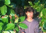 恐れ入谷の ミャンマー人