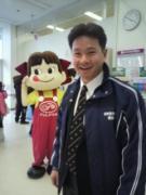 JKS横浜北支部