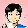 """""""Home Items""""&""""うまい問屋""""ブログ"""