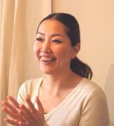 女性ホルモンバランスプランナー養成講座