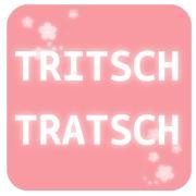 TRITSCH TRATSCHトリッチトラッチのブログ