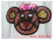 Sweet  Smile  Star