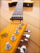 EXILE、絢香、等のギタリストによるギター教室!