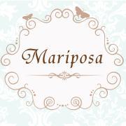 Mariposa 白金 恵比寿でポーセラーツとデコパージュ
