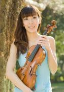 violingirlのブログ