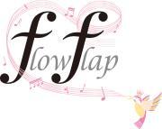 音楽教室フローフラップブログ