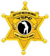 YSPC護身術代表さんのプロフィール