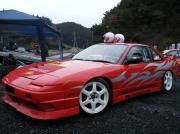 (有)福島自動車のなにげな〜い日常