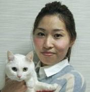 ペットシッター achukoのブログ