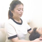 生理痛・更年期障害の婦人科症状を改善するサロン