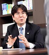 弁護士吉村実(よしむらまこと)さんのプロフィール