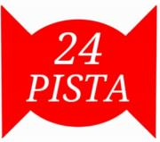 24PISTA