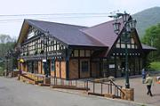 昭和新山ガラス館スタッフブログ