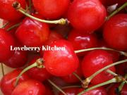 *ai*Loveberry Kitchen