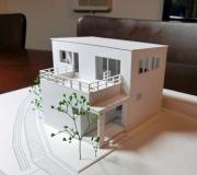 マイホーム購入!絶対得する住宅ローン審査から登記!