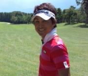 Oono Golf School  オフィシャルブログ
