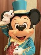 Disney どり〜む?