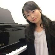 Rieko Nakamuraさんのプロフィール