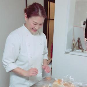 天然酵母パン教室カインディアー*Kindaer*