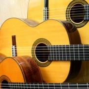 ギター大キライ! mablog