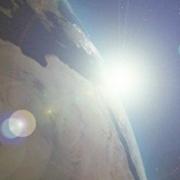 地球クエスト