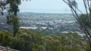 Adelaide Hills族