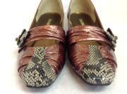 靴のアイカワ