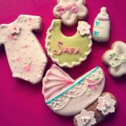 パティシエ✩KIAの日記 お菓子で遊ぶ記録