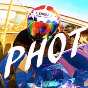 PHOT Motovlog Magazine