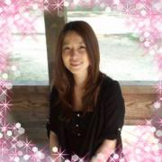 キラキラアーティストmikkoの気ままなブログ
