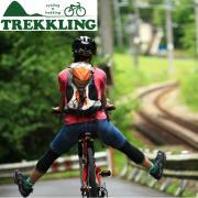 TREKKLING〜奥多摩・青梅レンタサイクル