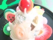 MAYU的☆ゆる美肌☆ライフのブログ・カフェ