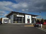 VW四日市・鈴鹿のスタッフブログ