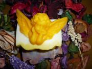 Handmade 石鹸