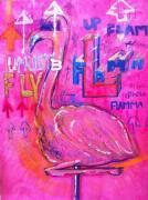 ART _ URARA info & free space♪