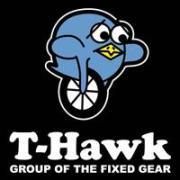 T-Hawk