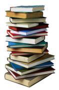 BOOK BOOK BOOK BOOK
